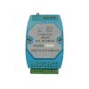 供应HDE626模拟量无线采集模块