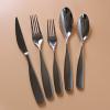 供应广州不锈钢餐具 厂家直销不锈钢餐具西餐刀叉勺 ST777