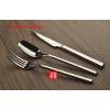 供应镜面抛光五星级 德国优质不锈钢材料 Yayoda品牌 西餐刀叉