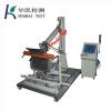 供应浙江办公椅测试仪器厂家 办公椅测试仪器价格