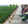 供应深圳自行车停车架停车架图片