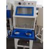 供应深圳小型喷砂机|深圳手动喷砂机|深圳喷砂机价格