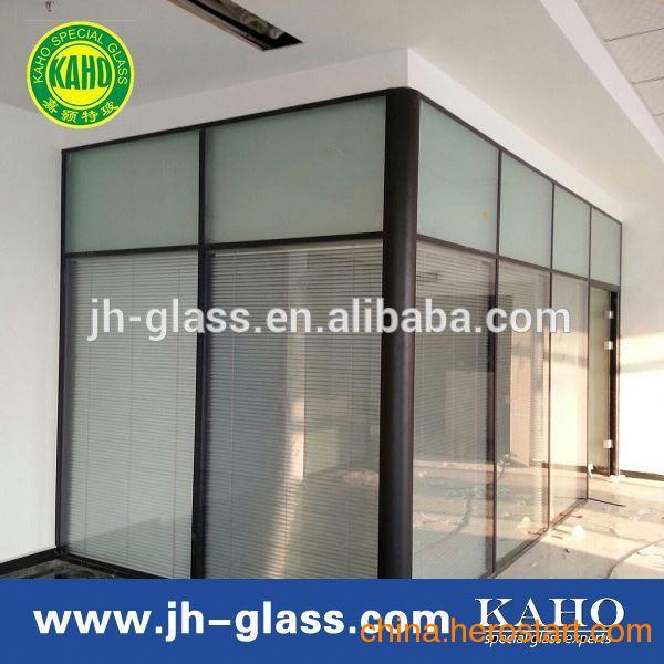 供应中空百叶玻璃又称智能中空电动百叶玻璃,百叶玻璃,智能中空百叶玻璃,中空电动百叶玻璃