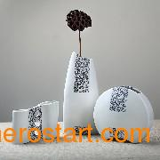 哪里可以买到价廉物美的中式陶瓷灯:中式价钱如何