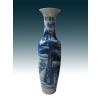 供应西安庆典送什么,大花瓶工艺品,高端的选择