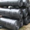 山东排水板价格,新款膨润土防水毯圣鸿新材料供应