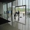 苏州优质绿化工程公司,当属越发物业