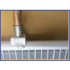 供应质量好的平行流冷凝器_平行流冷凝器值得拥有
