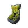 杭州潮牌提供具有性价比的儿童安全座椅,是您上好的选择  |汽车儿童安全座椅价格