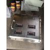 供应BYB8050-S不锈钢防爆防腐仪表箱