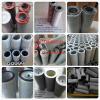 供应H-2727液压油滤芯厂家直销/生产厂家