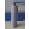 供应不锈钢滤芯C24650/1现货厂家直销