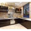 供应金玉名家瓷砖告诉您:厨卫瓷砖装修五项注意