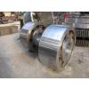 供应烘干机铸钢件,烘干机铸钢件价格,徐州烘干机铸钢件价格