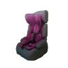 出口儿童安全座椅——杭州潮牌-知名的儿童安全座椅供应商