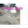 供应圆筒形风帽T611/圆锥形风帽96K150