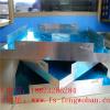 供应铝蜂窝复合板的材质特性及用途