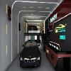 启籁汽车音响改装专家提供专业的汽车音响改装服务 上乘汽车隔音