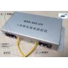 供应bsd-402-IIV手腕带在线报警器测试仪静电环监控仪联网