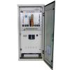 供应国网配网自动化终端装置DUT 三遥产品