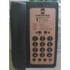 供应直销诺巴玛A9定制logo店标 a9酒店星级电话机