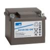 供应德国阳光蓄电池|A412/32G6|山东阳光电池销售中心