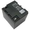 供应天津松下蓄电池#LC-P1238#松下电池批发价格