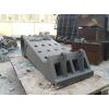 供应大型铸钢件,液压式9001200动颚铸钢件,液压式9001200动颚铸钢件厂家