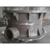 供应大型铸钢件,台湾明裕机架铸钢件,台湾明裕机架铸钢件厂家