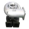 山东涡轮增压器厂家|涡轮增压器|涡轮增压器价格-元一动力