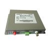 供应蛙视VNX-1V-1D-FE数字非压缩光端机