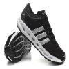 咪果鞋业阿迪达斯运动鞋您绝佳的选择,运动鞋货源
