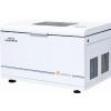 供应卧式振荡培养箱系列ZQPW-250/ZHPW-250