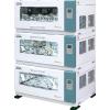 供应组合式振荡培养箱系列ZQPZ-228/ZHPZ-228