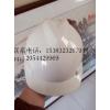 供应南宁、柳州、桂林、玉林、贵港专业安全帽生产厂家