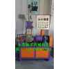 供应5L氧化锆陶瓷粉末密炼机