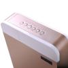 供应可OEM代加工定制贴牌高度585CM家用空气净化器