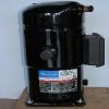 塘厦天隆空调压缩供货厂家 合格的谷轮压缩机推荐