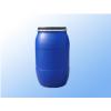 供应山东塑料桶200公斤塑料桶200公斤化工桶200升塑料桶200升化工桶生产厂家