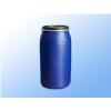 供应山东塑料桶160公斤塑料桶160公斤化工桶160升塑料桶160升化工桶生产厂家