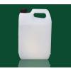 供应山东塑料桶4公斤塑料桶4L化工桶4升酒桶4L塑料桶批发4公斤塑料桶厂家
