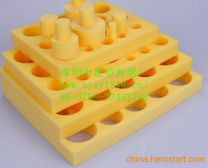 供应厂家直销防火eva胶垫 eva泡棉缓冲垫片 带胶自粘eva海绵垫