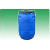 供应220公斤塑料桶220升梅花盖桶220L化工桶220公斤腌菜桶山东塑料桶