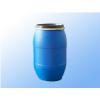 供应山东125公斤塑料桶125公斤化工桶125L食品桶125升大口桶125广口桶