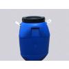 供应50公斤方桶50公斤蜂蜜桶50L化工桶50升塑料桶