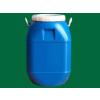 供应25L塑料桶25公斤化工桶25升蜂蜜桶25公斤食品桶山东塑料桶
