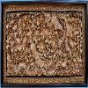 专业的梅兰菊竹 哪里有供应精致的梅兰菊竹挂件