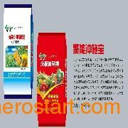 冲施肥生产厂家【质量杠杠滴】有机肥供货商||微量元素叶面肥