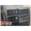 供应高性能碳化硅耐火砖厂家直发