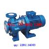 供应CQB-F型防爆F塑料磁力驱动泵